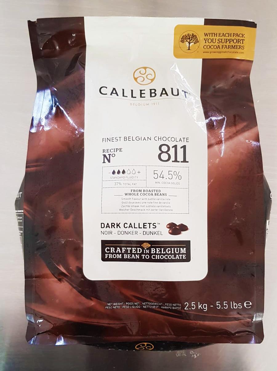 ciocolata belgiana ohvaz