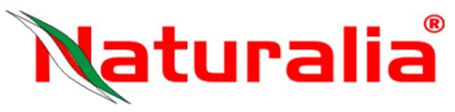 naturalia logo 14909471491