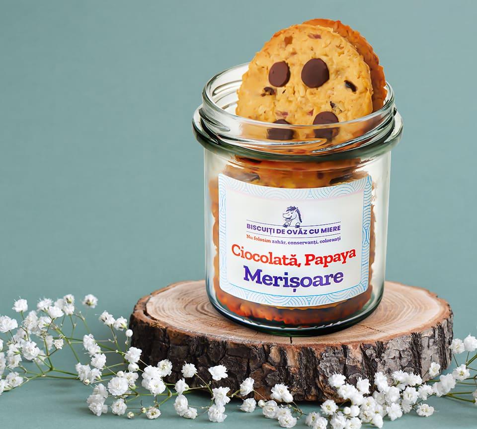 60c0ef1e73ee0 biscuiti de ovaz cu ciocolata papaya merisoare 59 6