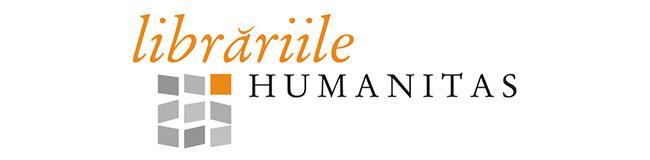 Logo Humanitas
