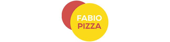 Logo fabio
